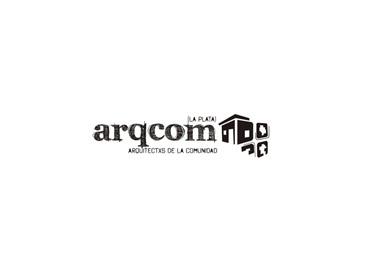 Arqcom