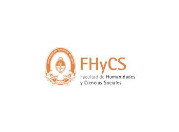Facultad de Humanidad y Ciencias Sociales