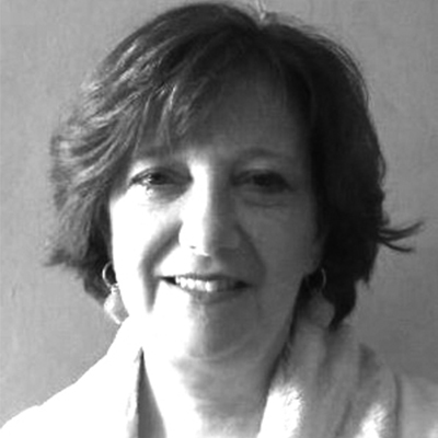 Adriana Rofman