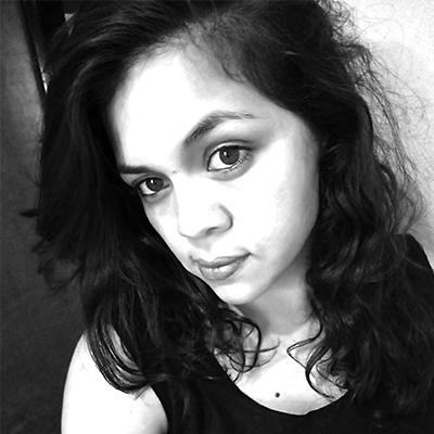 Eliana Rodriguez Barrios