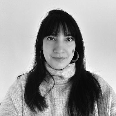 María Muro