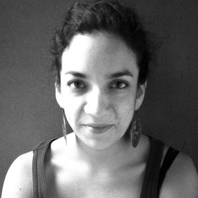 Veronica Paz Soto Pimentel