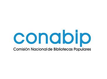 Comisión Nacional de Bibliotecas Populares