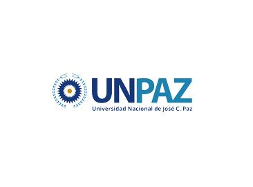 Universidad Nacional de José C. Paz