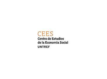 Centro de Estudios de la Economía Social