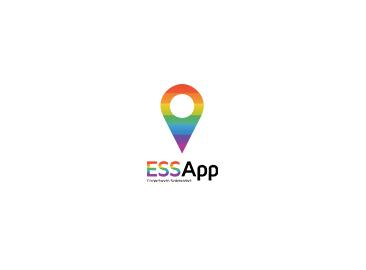 Ess App