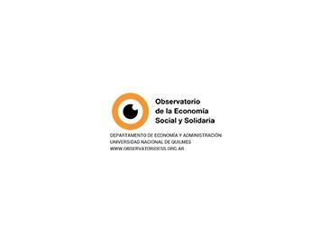 Observatorio de la Economía Social Solidaria
