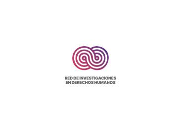 Red de Investigaciones en Derecho Humanos