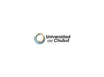 Universidad de Chubut