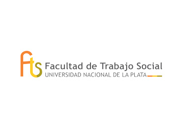 Facultad de Trabajo Social – Universidad Nacional de La Plata
