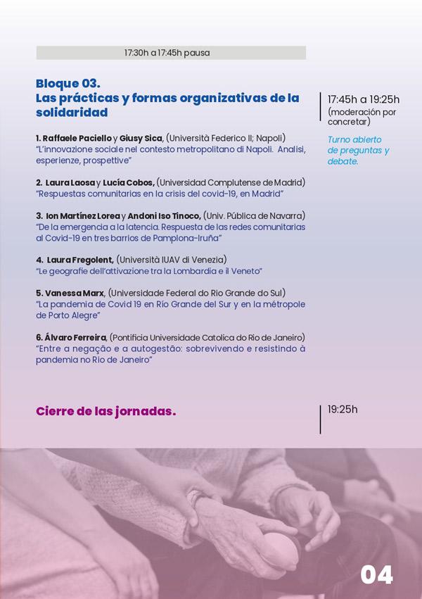 Programa Jornada Solivid 12-03-2021 page 0005