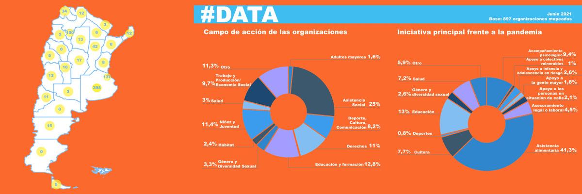 JUNIO,-DATA-3d