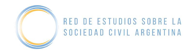 logo-REDSoC