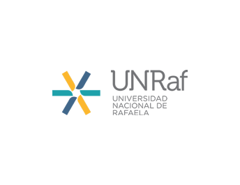 UNIVERSIDAD NACIONAL DE RAFAELA