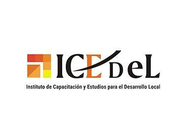 INSTITUTO DE CAPACITACIÓN Y ESTUDIOS PARA EL DESARROLLO LOCAL