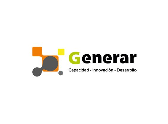 GENERAR CAPACIDAD-INNOVACIÓN-DESARROLLO