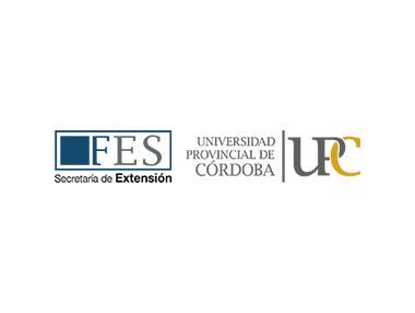 Instituto de la Función Pública, Secretaría de Extensión de la Universidad Provincial de Córdoba